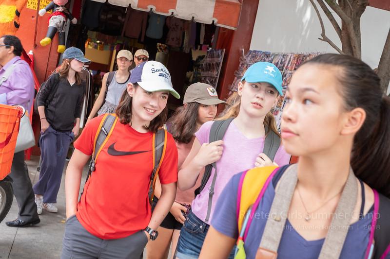 Riveted Kids 2018 - Girls Camp Oaxaca - 130.jpg