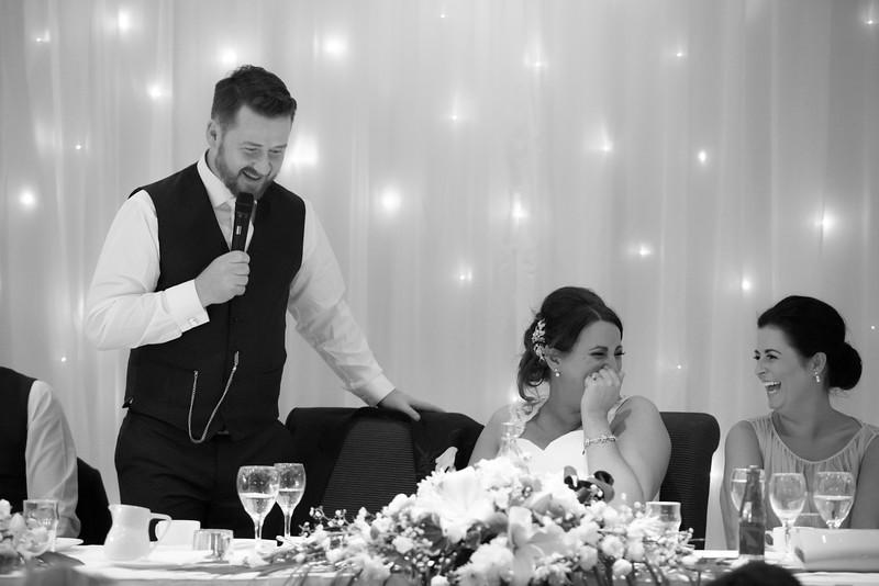wedding (670 of 788).JPG