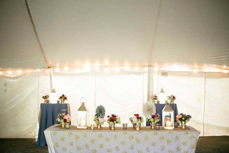 Kelly Marie & Dave's Wedding-145.jpg