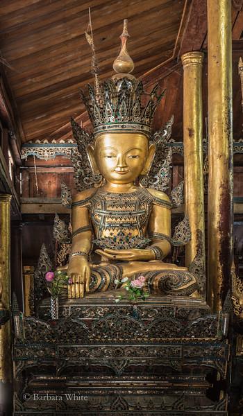 BuddhaStatueEight.1.jpg