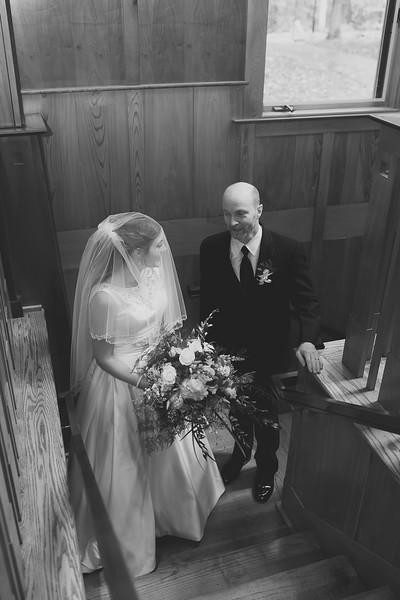 unmutable-wedding-j&w-athensga-0369-2.jpg