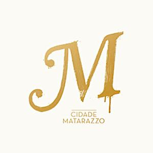 Cidade Matarazzo