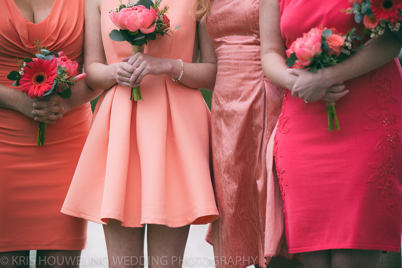 Copywrite Kris Houweling Wedding Samples 1-161.jpg