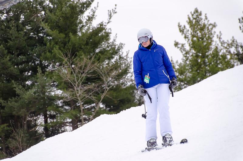Snow-Trails-5242.jpg
