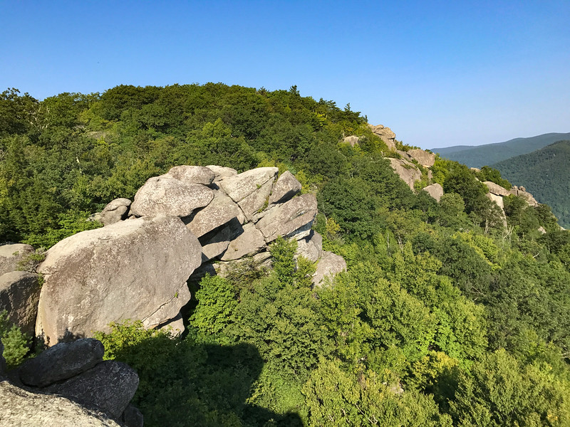 Old-Rag-Mountain-August-2017-27.jpg