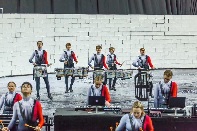 2019 Lebanon Drumline MEPA Championships-167.jpg
