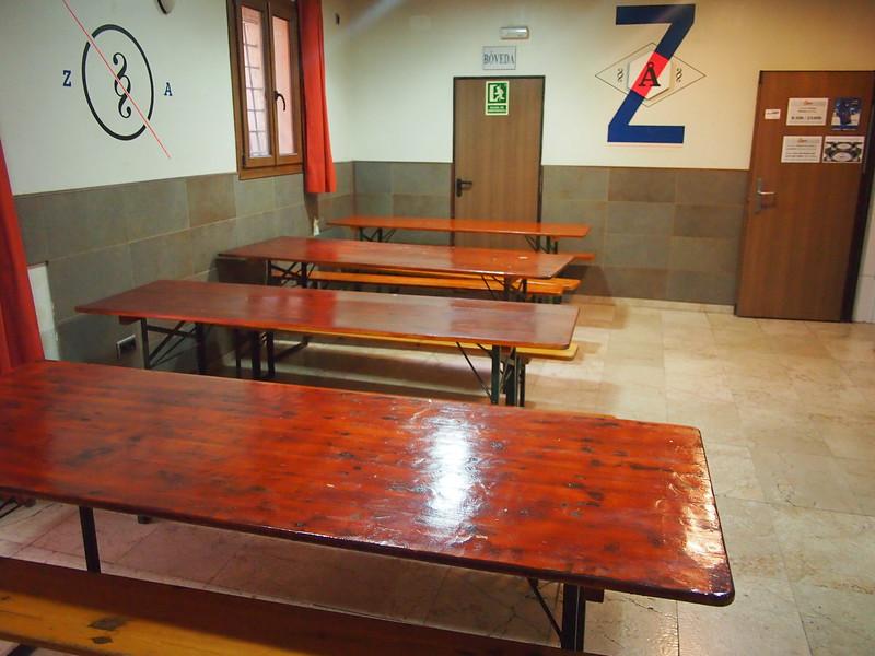 P7205566-kitchen-area.JPG