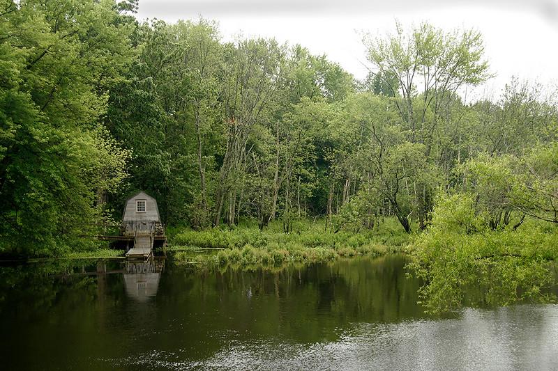 New England Lake sm.jpg