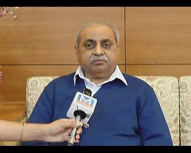 Gujarat Conclave Investment & Tourism 2021