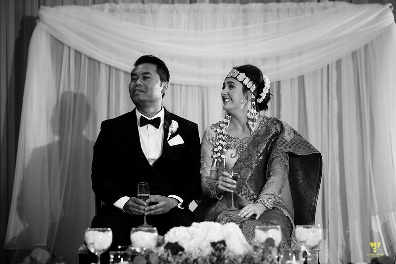 Wedding of Elaine and Jon -708.jpg