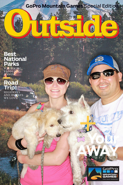 Outside Magazine at GoPro Mountain Games 2014-281.jpg