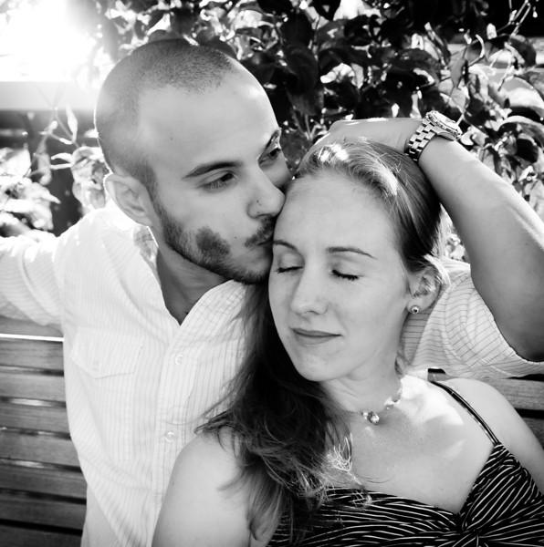 Jeremy & Kate - FOR LARGE PRINT-208-2.jpg