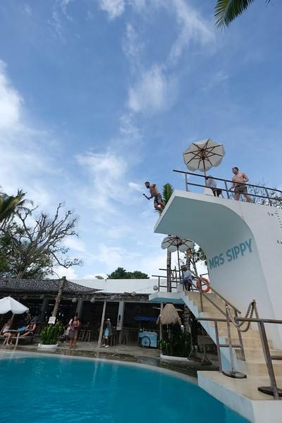 Trip of Wonders Day 10 @Bali 0098.JPG