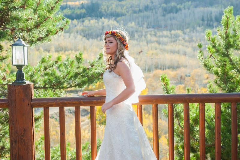 Jodi-petersen-wedding-416.jpg
