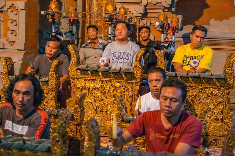 Bali (295).jpg