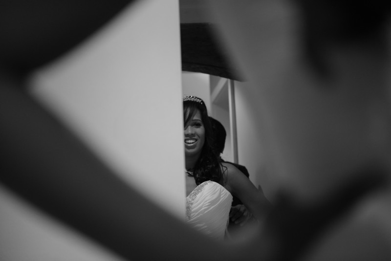 20130928-SIobhan and Brian-3.jpg