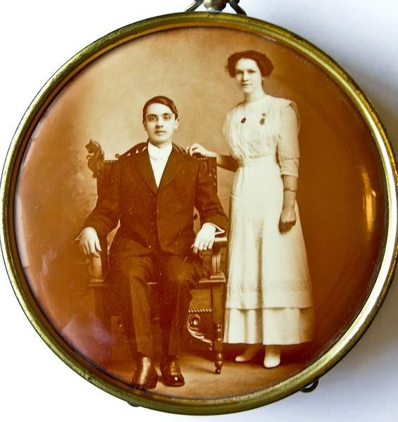 Mom's Family Album A-3.jpg
