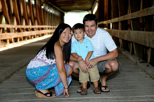 Click - Family 2012