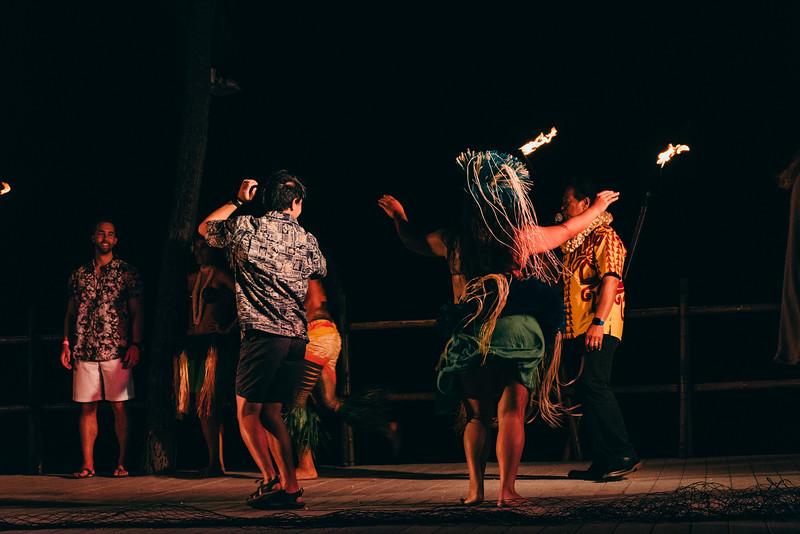 Hawaii20-573.jpg