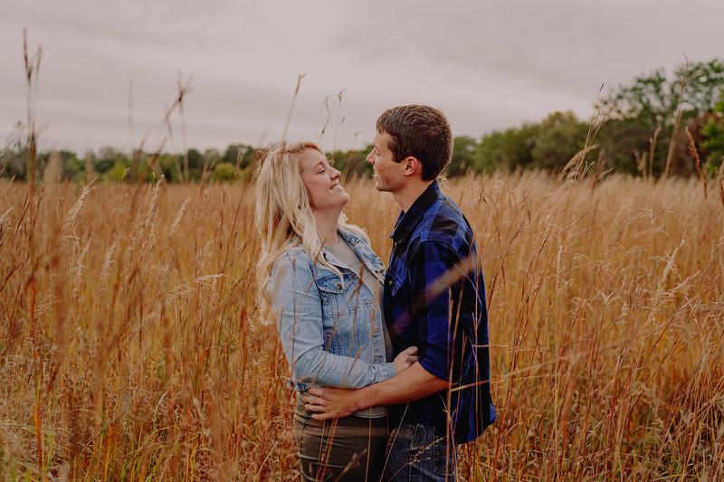 Engagement-0001.jpg