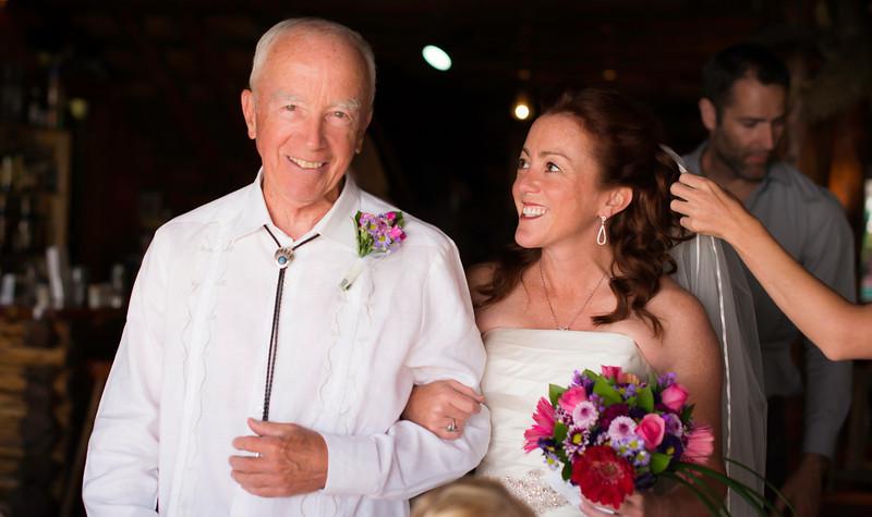 View More: http://montana-wedding-photographers.pass.us/raible