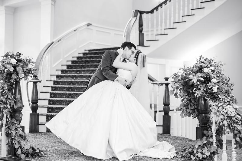 Emma & Ryan's Wedding 2020-0516.jpg