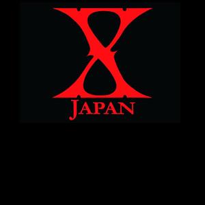 X JAPAN  (JP)