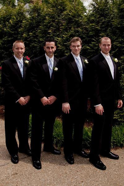 Kohnen Wedding 20090516__MG_2117.jpg