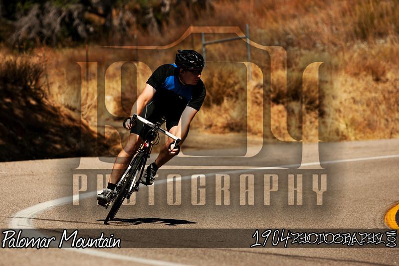 20100919 Palomar Mountain 285.jpg
