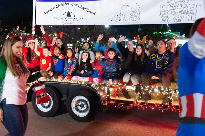 Holiday Lighted Parade_2019_178.jpg