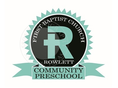 Rowlett Community School