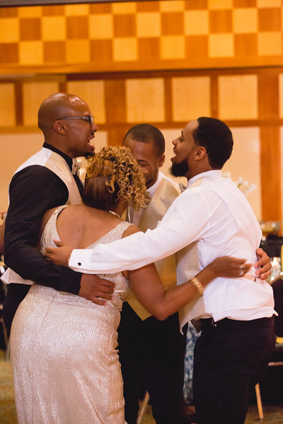 Williams Wedding-3530.jpg