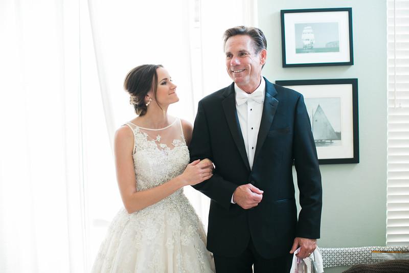 150626 Owen Wedding-0069.jpg