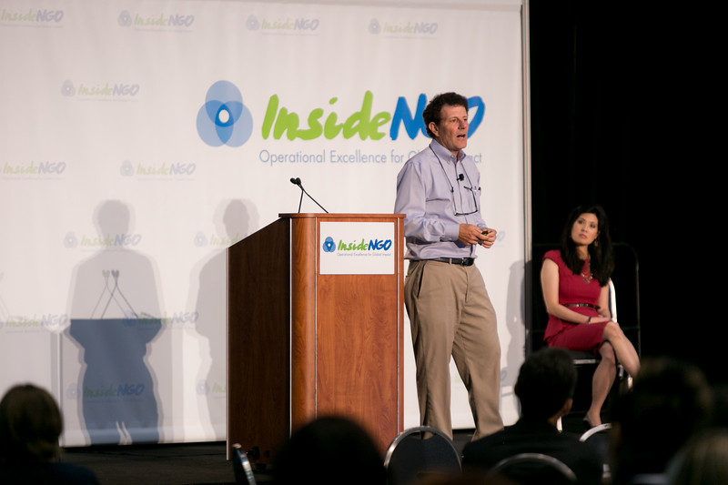 InsideNGO 2015 Annual Conference-8576.jpg