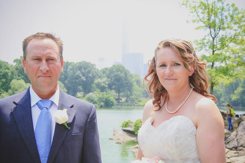 Caleb & Stephanie - Central Park Wedding-203.jpg