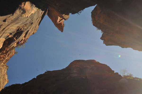 CANYONS-2011 (UNEDITED)