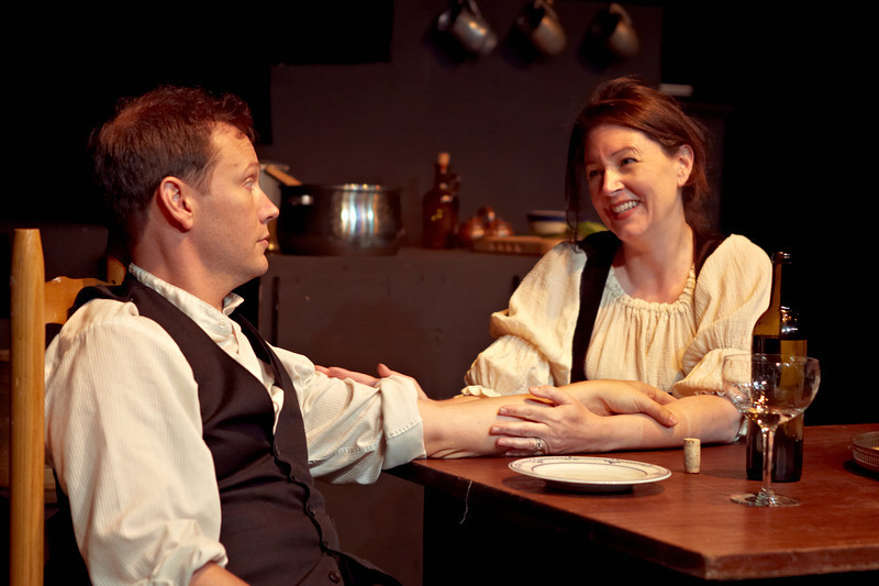 Actors Theatre - Miss Julie 242_300dpi_100q_75pct.jpg
