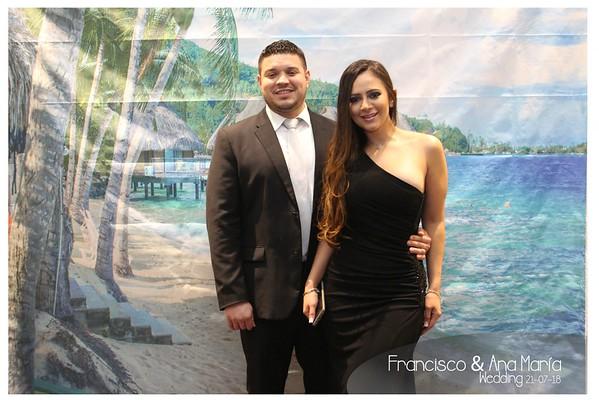 20180721 PH Boda Ana & Francisco