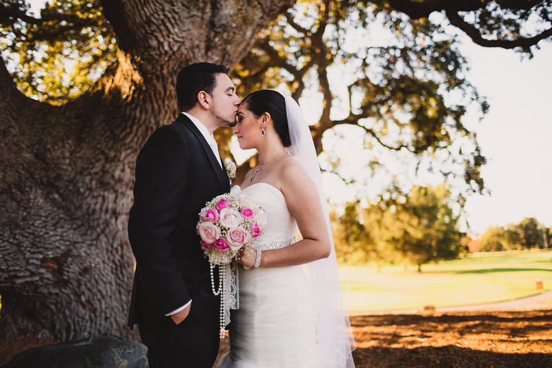 2015-10-10_ROEDER_AliciaAnthony_Wedding_CARD2_0411.jpg