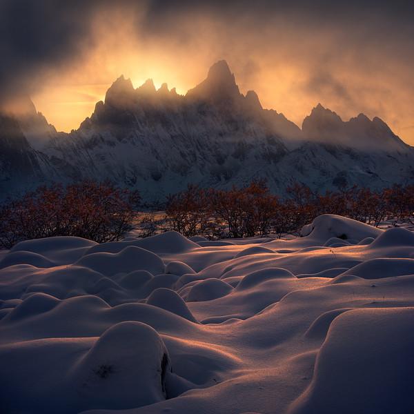Yukon sunset copy.jpg