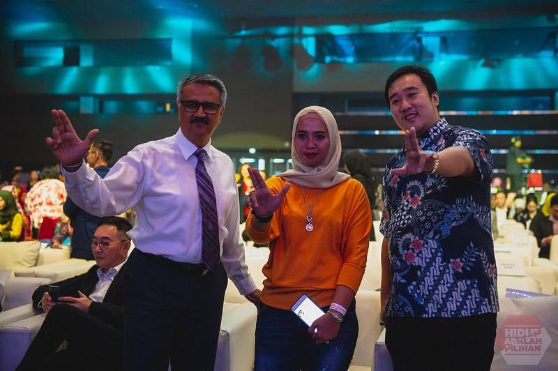 MCI 2019 - Hidup Adalah Pilihan #1 0144.jpg