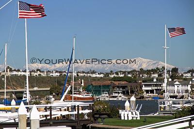 Best of Newport Beach