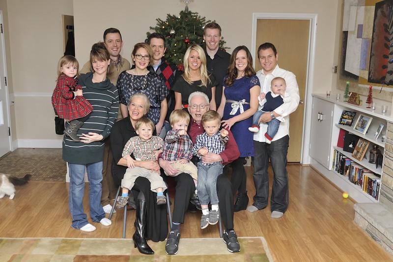 2012-12-15 Pearson Family Holiday Photos 010.jpg