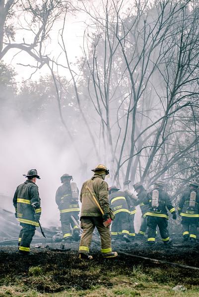9-5-17 fire school & brush park 54.jpg