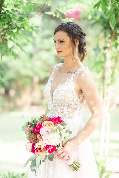 Daria_Ratliff_Photography_Styled_shoot_Perfect_Wedding_Guide_high_Res-181.jpg