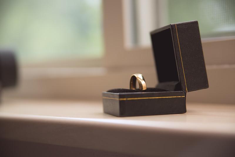 Hardy Wedding-5031.jpg