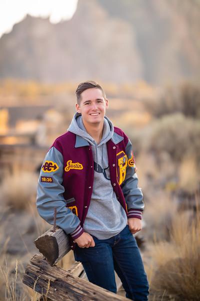 Justin Kettle-51.jpg