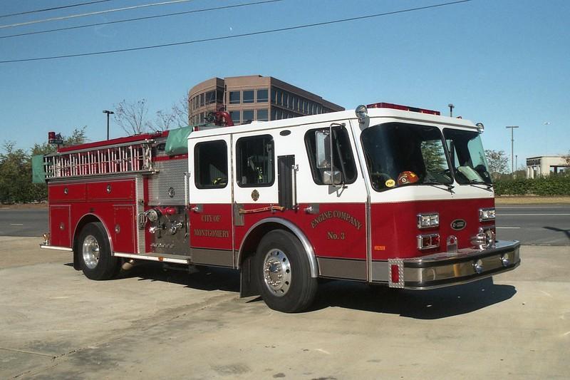 Montgomery AL Engine 3.jpg