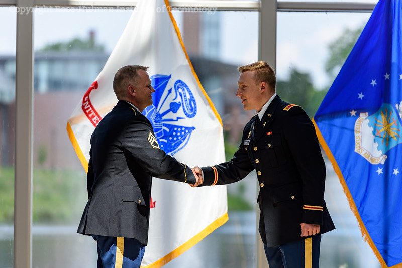RHIT_ROTC_Commissioning_Commencement__2019-12695.jpg