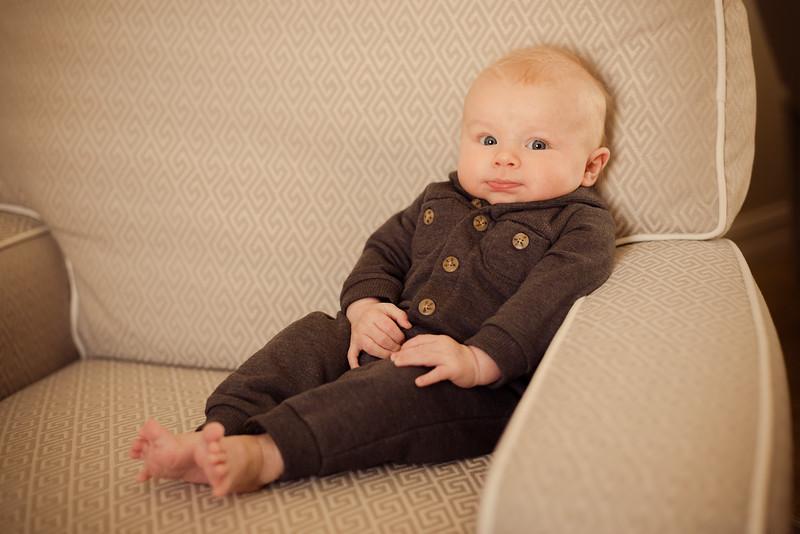 BabyNolan-56.jpg